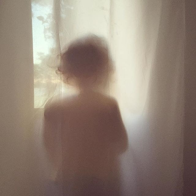 #errol #family #onassignment #thisisnotnyc #morning #idliketogohomenow #minnesota #midwest #usa