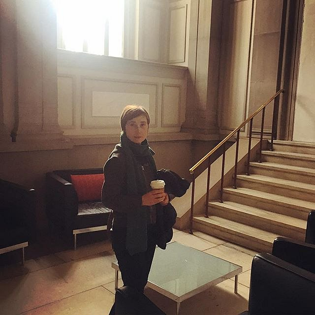 @jacobiadahm, LIT. #morning #dc #washingtondc #wpow #america #corcoran #coffee #light