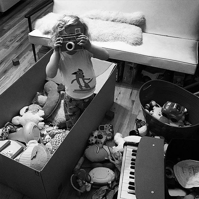 #errol #family #chaos #helpme #littlephotog