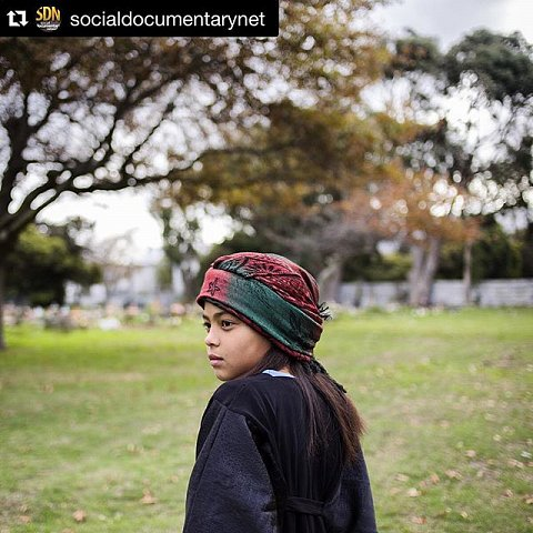 Last week I posted images to @socialdocumentarynet from Manenberg. Take a minute to check out the new images and SDN's feed.  #southafrica #capetown #capeflats #manenberg #family #humanrights #socialdocumentary #lovefrommanenberg